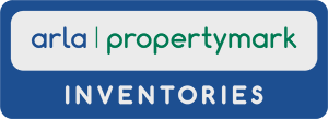 ARLA Inventories Accredited Inventory Sepcialists - Formally APIP. (Link opens in a new window)